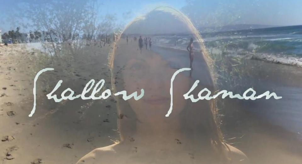 shallow shaman